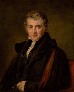 Augustus Wall Callcott, R.A.