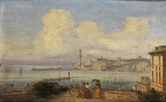 Bay of Genoa