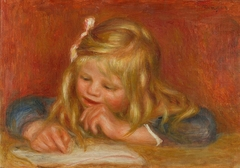 Coco Reading