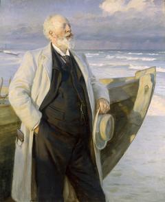 Holger Drachmann