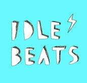 Idle Beats