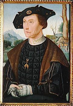 Jan van Wassenaer