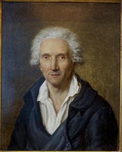 Jean-Henri Riesener