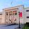 Juan B. Castagnino Fine Arts Museum