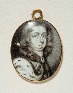 Karl XI, King of Sweden