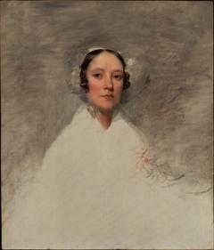 Mrs. Samuel L. Waldo
