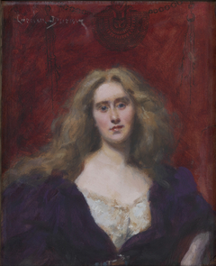 Natalie Barney