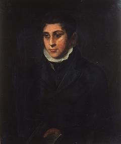 Robert Fleming Roberts (1820-1853)
