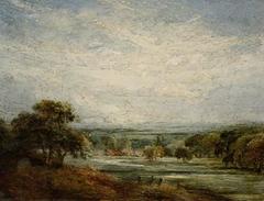 Shoreham Vale