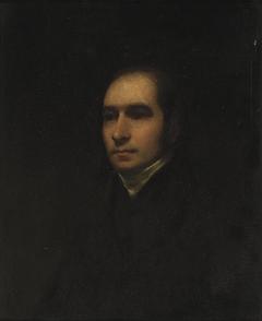Sir Charles Forbes (1774-1849)