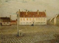 The Village, Twilight