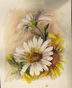 watercolor 05