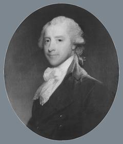 William Kerin Constable