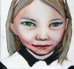 7. Portrait