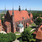 Archcathedral Basilica of the Assumption of the Blessed Virgin Mary and Saint Andrew in Frombork