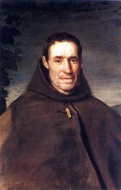Father Cabanillas