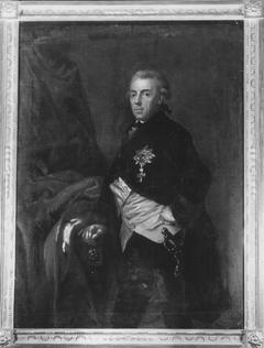 Heinrich Prinz von Preußen