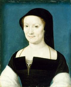 Isabeau de Savoie, Comtesse du Bouchage