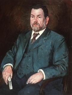 J. N. Edwards (1847–1915)