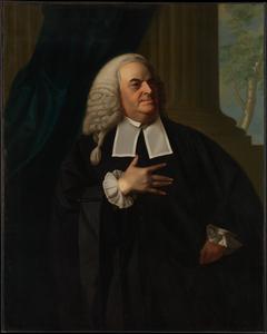 Richard Dana