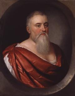 Sir Theodore Turquet de Mayerne
