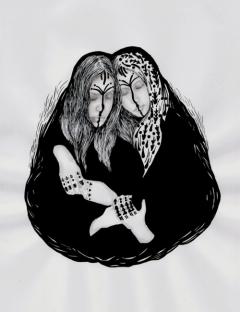 Sisters II