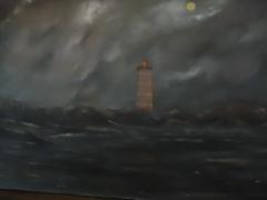 Καταιγίδα / Storm