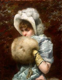 Winter 1882