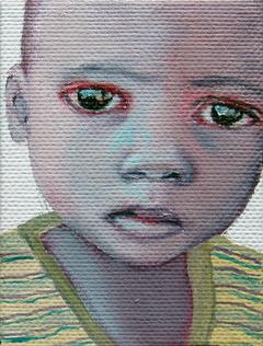 9. Portrait