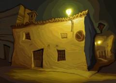 Casa Filucha