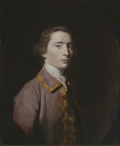 Charles Carroll of Carrollton