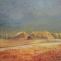 Egypt III