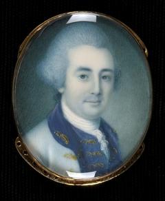 General John Cadwalader