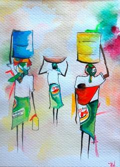 Independencia Mocambicana