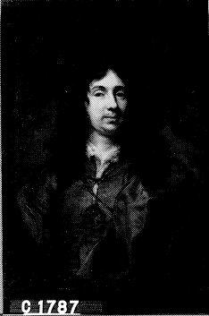 Joan Calkoen (1646-1719)