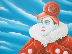 Juggler's Opera