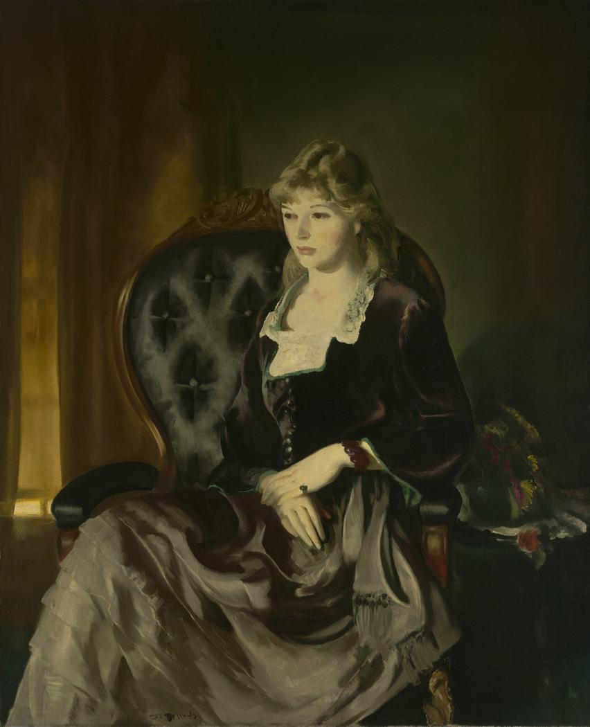 KatherineRosen
