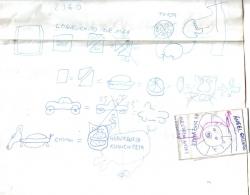 La Matemática del Pancho