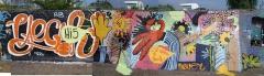 mural77&me