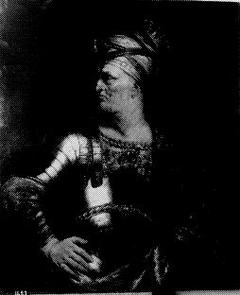 Pyrrhus