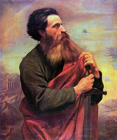 Saint Paul the Apostle