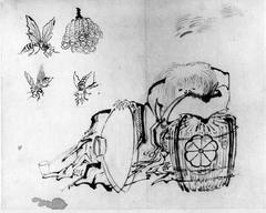 Shōjō