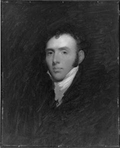 Thomas Oliver Selfridge
