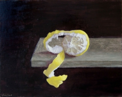 Zitrone / Lemon