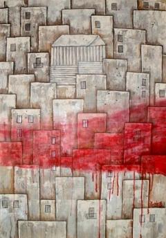 Athens II