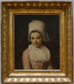 Catherine-Marie-Jeanne Tallard