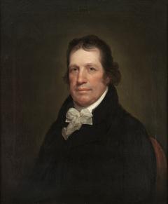 Chief Justice William Tilghman
