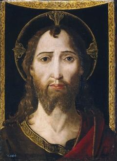 Christ the Saviour