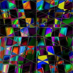 Color Scape 002