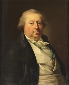 Johan Tobias Sergel, Sculptor